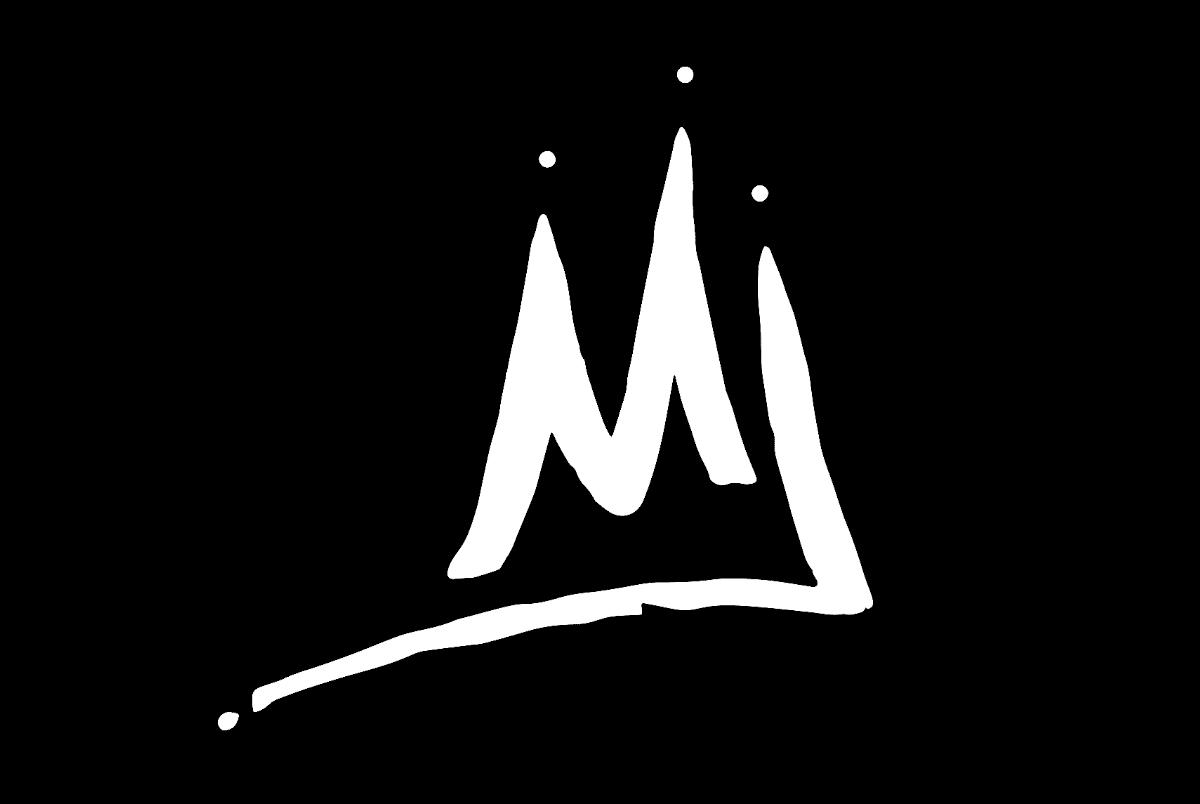 Мelanin